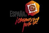 España Oramos por ti